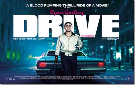 drive_ver4_xxlg