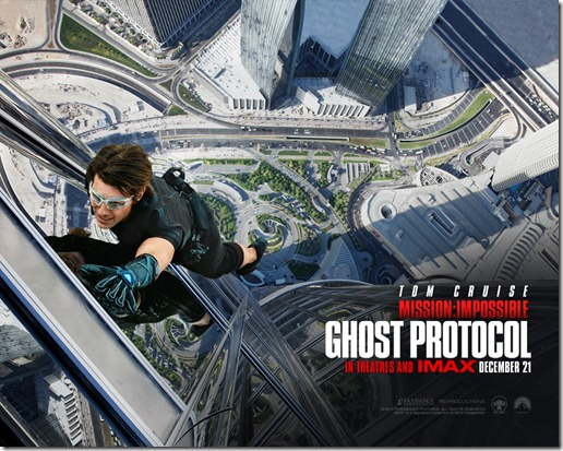Tom_Cruise_in_Mission-_Impossible_-_Ghost_Protocol_Wallpaper_5_800