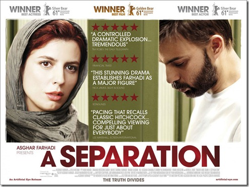 Separation_UK
