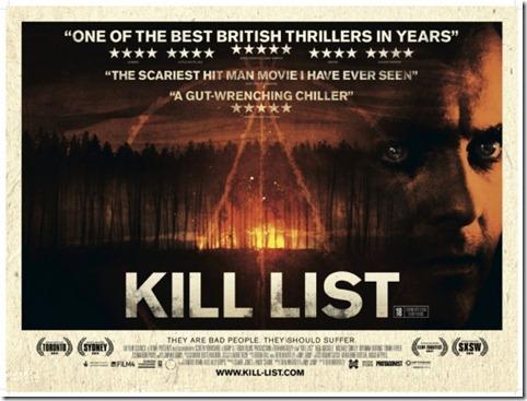 Kill-List-Poster-610x462