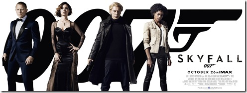 skyfall-movie-banner
